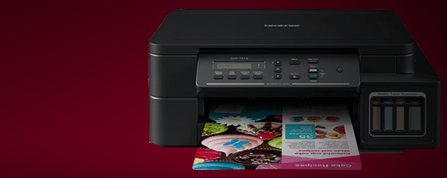shop online for Brother Printers on sale