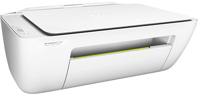 shop online for Hp All in One Printjet Hp 2130 printer on sale