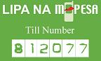 Computer Sales Nairobi