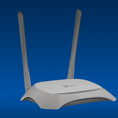 shop online for Tp- Link 840n Routers on sale