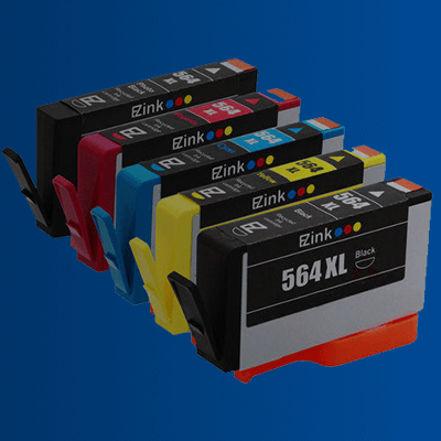 shop online for Printer Inks and Cartridges