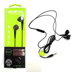 Oraimo e21 headphones